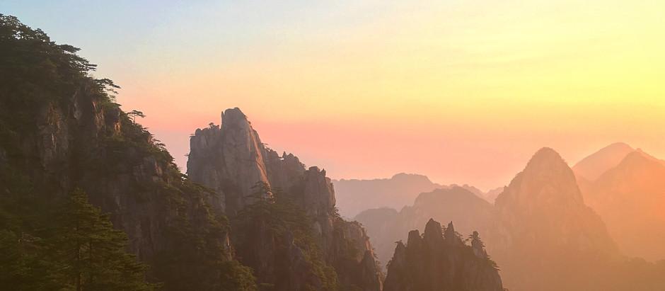 3個來香港旅遊,也要體驗露營的原因