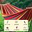Thumbnail: Hammock 自立式彩虹吊床