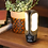 Thumbnail: 日本Post General Tri-Panel 充電式LED燈|太陽能及USB充電
