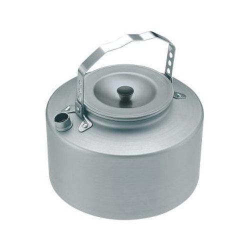 【日本代購】Uniflame 熱水煲 1500ml