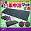 Thumbnail: 日本 Levolva 通用型汽車單人床墊