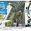 Thumbnail: 日本 LOGOS 汽車專用戶外電動花灑  (DC電源専用) POWERD SHOWER YD