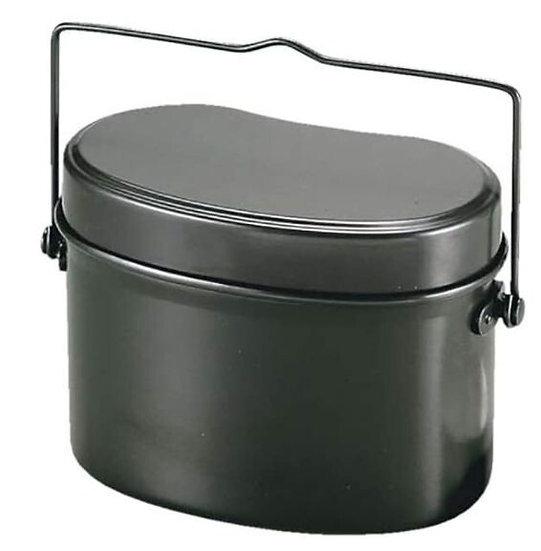 Captain Stag 鋁製炊具