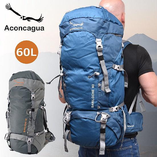 ACONCAGUA Bariloche 60L 登山背囊