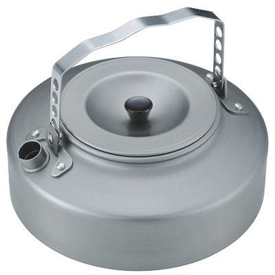 【日本代購】Uniflame 熱水煲 900ml