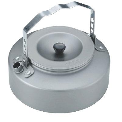 【日本代購】Uniflame 熱水煲 700ml