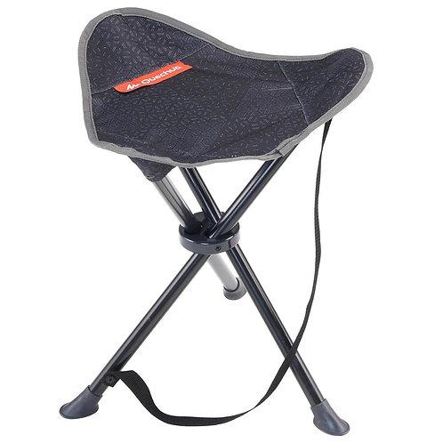 【散租】可摺疊式三角露營椅