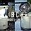 Thumbnail: B&C LED 露營燈連風扇