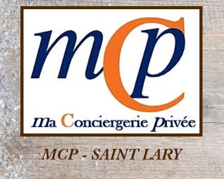 Contactez MCP Saint Lary | Ma Concièrgerie Privée