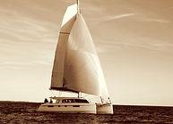 catamaran (2).jpg