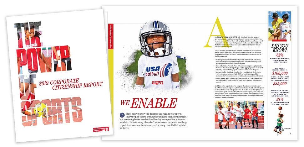 2019 ESPN Citizenship Report_spread.jpg