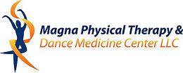 MAGNA-PT_dance Logo-E600x239[1].jpg
