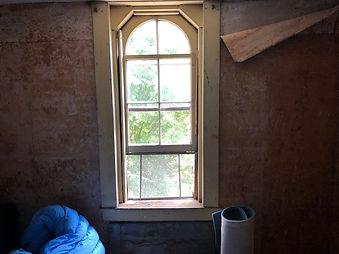 221 attic picture.jpeg
