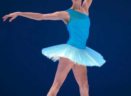 Controlling Hyperextension