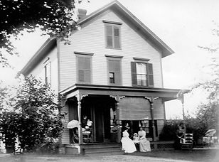 227 s church parsonage.jpg