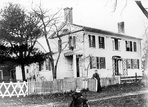 213 Crocker house (1).jpg