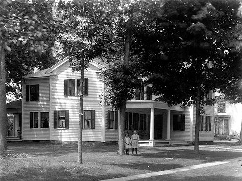 251 Salmon Brook Colton House.jpg