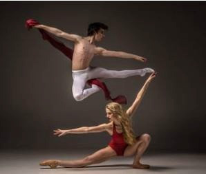 The Powerful Psychological Benefits of Dance