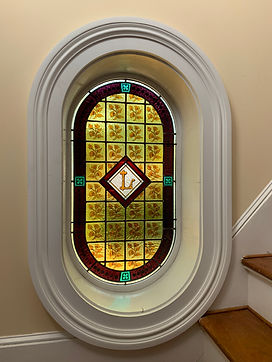 245 stained glass window.jpg