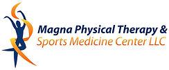 MAGNA-SPTS logo - COLOR.jpg