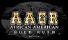 aagr logo.webp