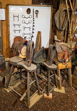 print shop harness maker's shop.jpg