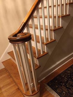238 railings.JPG