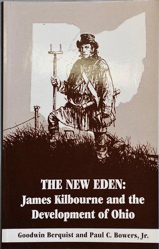 The New Eden