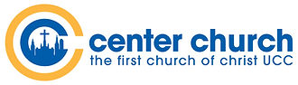 FINAL CENTER CHURCH LOGO.jpg