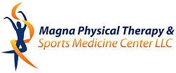 MAGNA-SPTS logo - COLOR (1).jpg