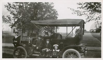 254 Shattuck 1912 Auto.jpg