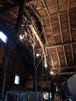 221 smith cooley barn interior.jpeg
