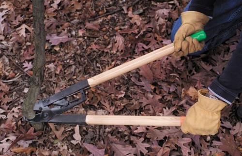 Florian Garden Tools Made In The Usa Shop