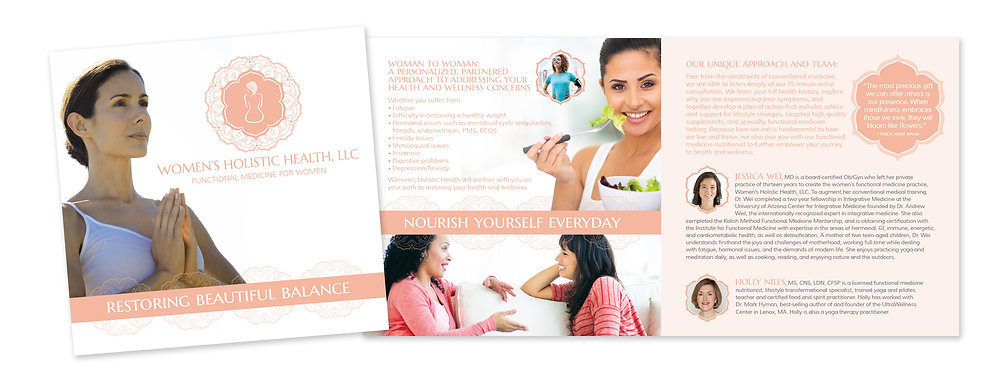 Women's Holistic Health brochure (1).jpg