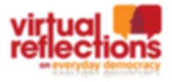 Virtual Reflections logo_FINAL.jpg