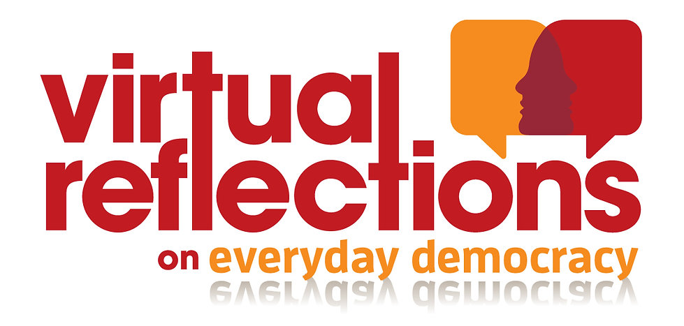 Virtual Reflections logo_FINAL.jpg