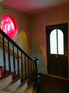 226 red glass window.jpg