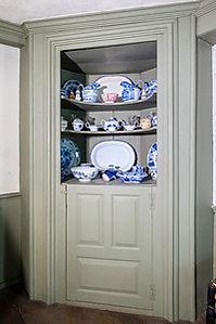 208 Rowe corner cupboard.jpg