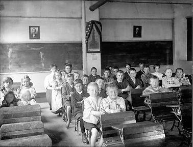 208 sbhs Cooley Schoolchildren.jpg