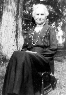 Ann Eliza Holcomb Edwards.jpg