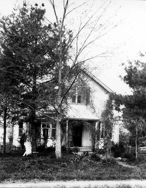 211 delia church house.jpg
