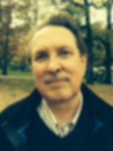 Bill Penn
