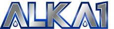 Alka1 - Logo.png