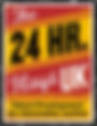 24hr Logo.png