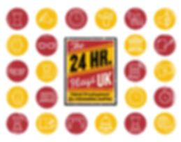 24HP-UK-Logo.png