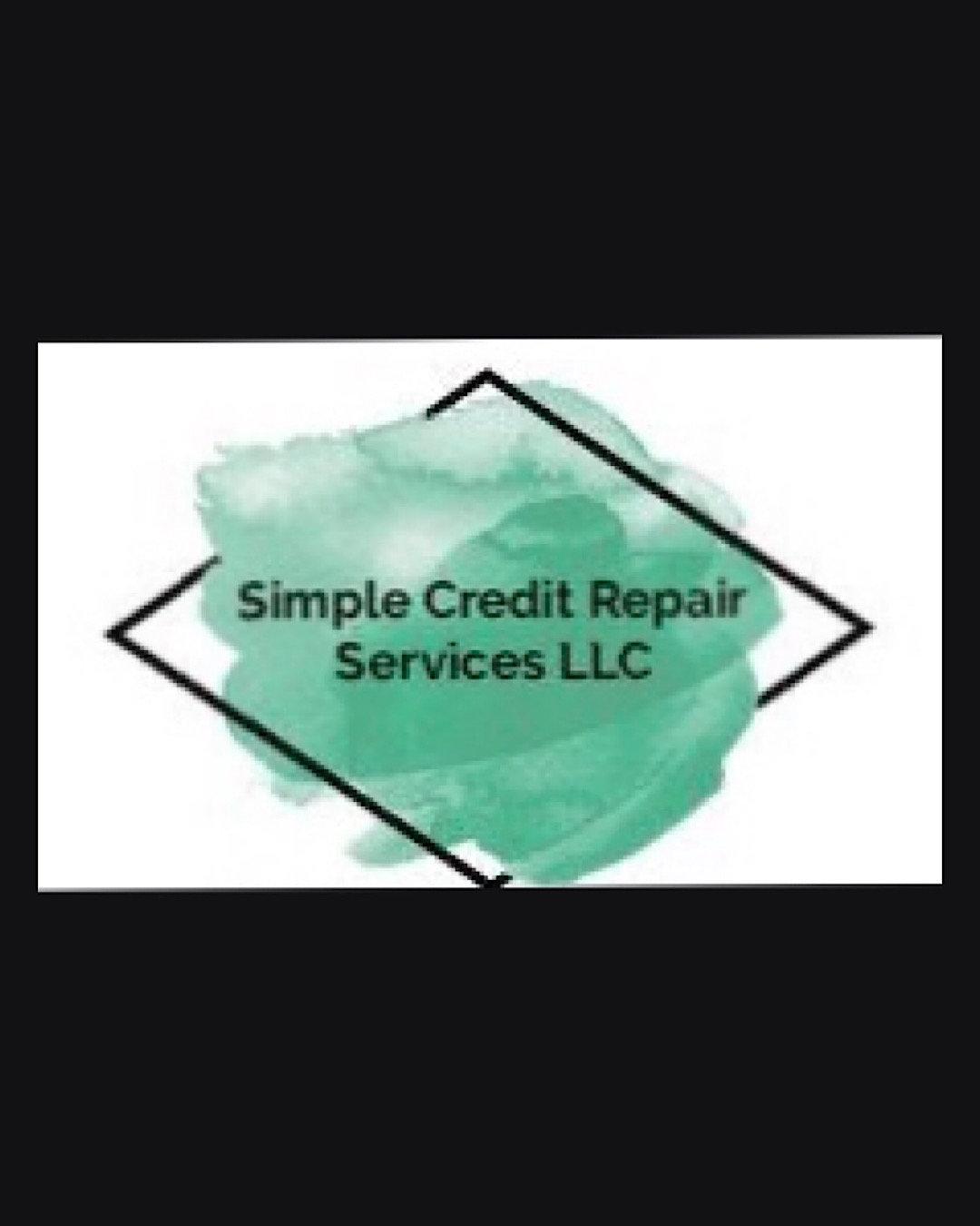 Credit Repair With Credit Monitoring