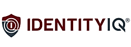 Simple Credit Repair Services - Sign up with IdentityIQ