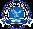 Simple Credit Repair Services Certified Member Seal