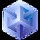 Logosolotrans.png