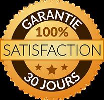 garantie-30jours_large-min.png